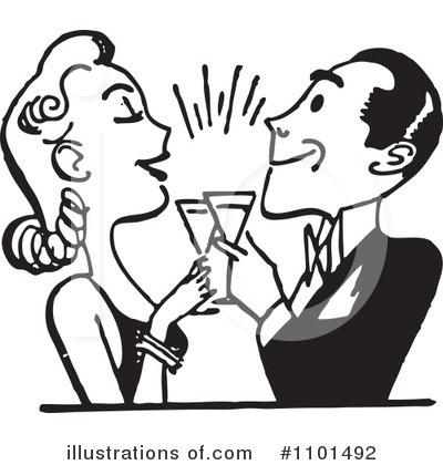 Dating clipart gratis